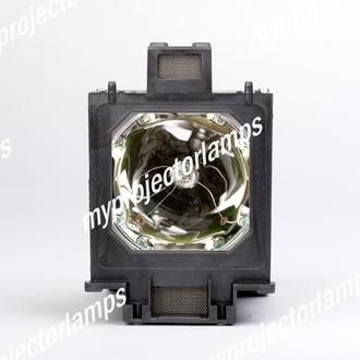 Sanyo PLC-WTC500AL Projector Lamp with Module