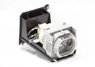 Eiki 23040043 Projector Lamp with Module