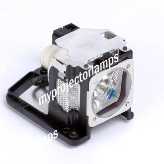 Sanyo LP-XC55W Projector Lamp with Module