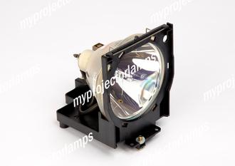 Proxima ProAV9350 Projector Lamp with Module