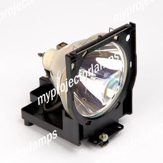 Sanyo PLC-XF21E Projector Lamp with Module
