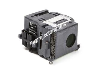 Plus LMP-M130 Projector Lamp with Module