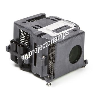 Plus LCA3119 Projector Lamp with Module