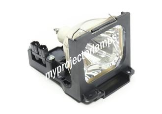 Toshiba TLP-381 Projector Lamp with Module