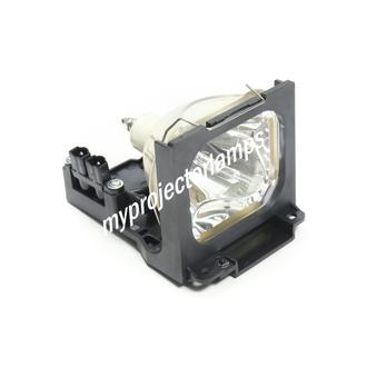 Toshiba TLP780J Projector Lamp with Module