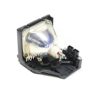 Toshiba TLP-381J Projector Lamp with Module