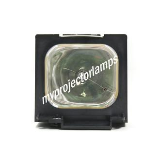 Toshiba TLP781J Projector Lamp with Module