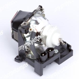 Mitsubishi SD205U Projector Lamp with Module