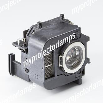 Epson EB-84H Projector Lamp with Module