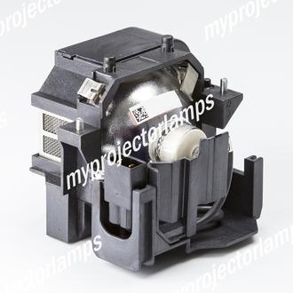 Epson EMP-84 Projector Lamp with Module