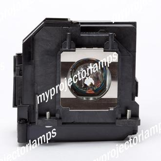 Epson Powerlite 485W Projector Lamp with Module