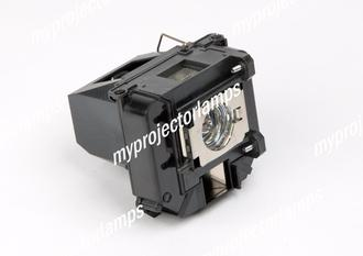 Epson D6150 Projector Lamp with Module