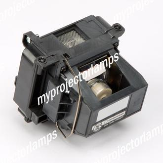 Epson Powerlite 925 Projector Lamp with Module