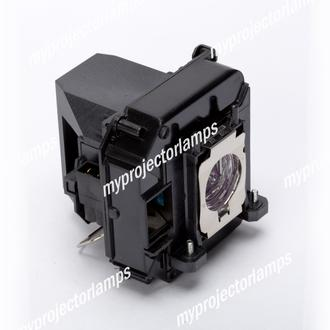 Epson EB-C2010X Projector Lamp with Module