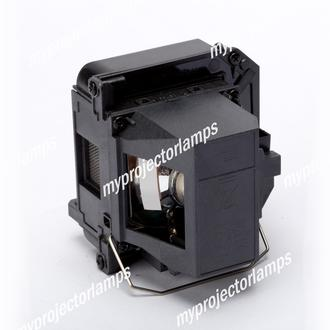 Epson ELPLP60 Projector Lamp with Module