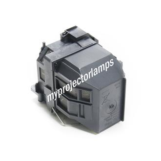 Epson BrightLink Pro 1430Wi Projector Lamp with Module
