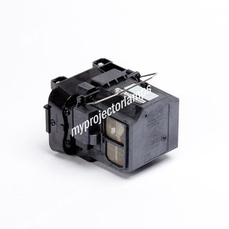 Epson Powerlite 4650 Projector Lamp with Module