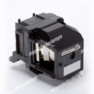 Epson EH-TW490 Projector Lamp with Module