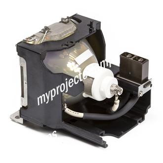 Epson CINEMA 200 Projector Lamp with Module