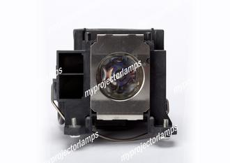 Epson H269A Projector Lamp with Module