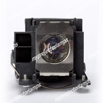Epson Powerlite 1720 Projector Lamp with Module