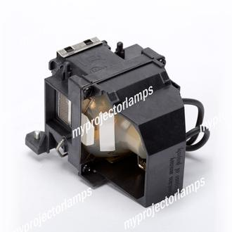 Epson H268F Projector Lamp with Module
