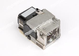 Epson H372A Projector Lamp with Module