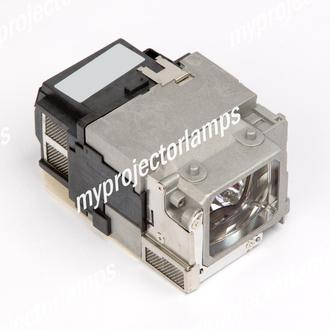 Epson Powerlite 1750 Projector Lamp with Module