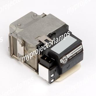 Epson Powerlite 1761W Projector Lamp with Module