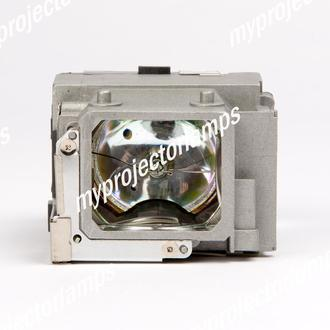 Epson EB-1751 Projector Lamp with Module