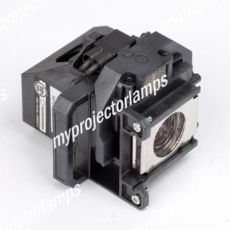 Epson EB-C2050WN Projector Lamp with Module