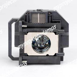 Epson EB-C1050X Projector Lamp with Module
