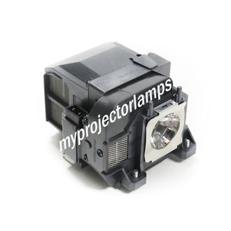 Epson EB-C740X Projector Lamp with Module
