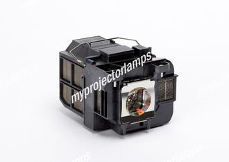 Epson EB-C764XN Projector Lamp with Module