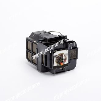 Epson V13H010L75 Projector Lamp with Module