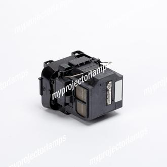 Epson EB-C740W Projector Lamp with Module