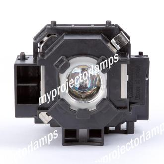 Epson EB-X56 Projector Lamp with Module