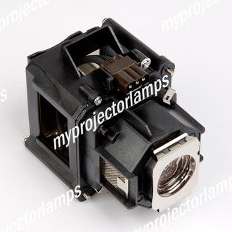 Epson PowerLite Pro G5200W Projector Lamp with Module