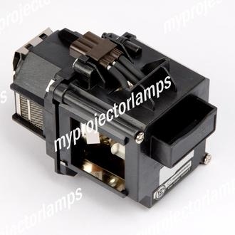 Epson G5350NL Projector Lamp with Module