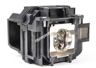 Epson PowerLite 99WH Projector Lamp with Module