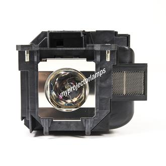 Epson EB-S27 Projector Lamp with Module