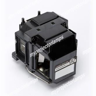 Epson H435B Projector Lamp with Module