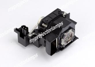 Epson EMP-DM1 Projector Lamp with Module