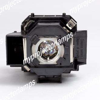 Epson EH-DM2 Projector Lamp with Module