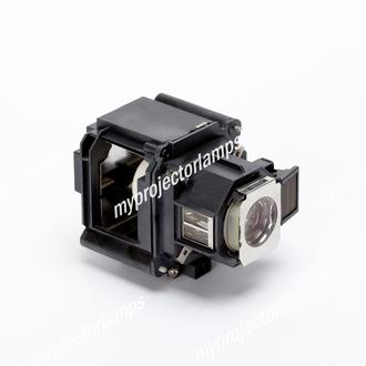Epson V13H010L62 Projector Lamp with Module