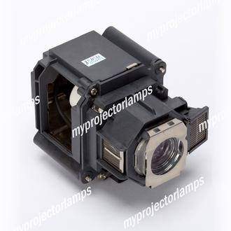 Epson EB-C450WU Projector Lamp with Module