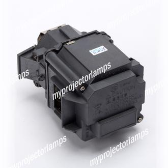 Epson EB-G5950 Projector Lamp with Module