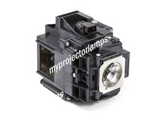 Epson Powerlite Pro G6450WU Projector Lamp with Module