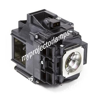 Epson Powerlite Pro G6650WU Projector Lamp with Module