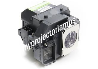 Epson EB-X10 Projector Lamp with Module